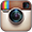 陳展鵬Instagram
